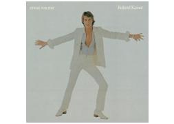 etwas von mir <br/>1979 / CD / MC / LP