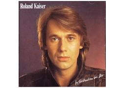 In Gedanken bei Dir <br/>1982 / CD / MC / LP