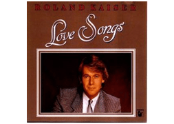 Love Songs <br/>1985 / CD / MC / LP