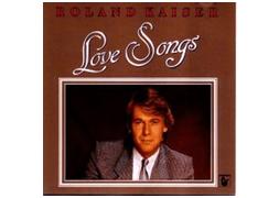 Love Songs 1985 / CD / MC / LP