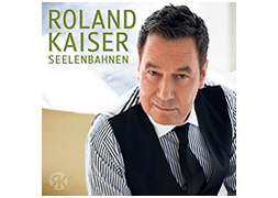 Seelenbahnen <br/>2014 / CD