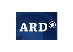 21.10.2017 ARD