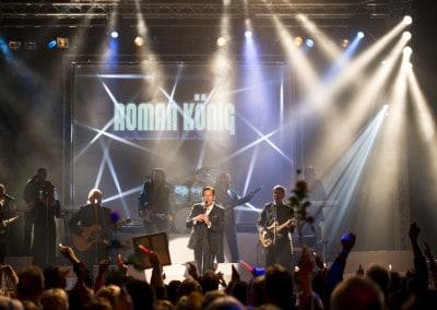 Foto: Martin Valentin Menke / WDR / Colonia Media Filmproduktion
