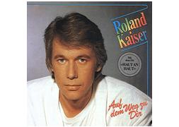 Auf dem Weg zu dir <br/>1987 / CD / MC / LP