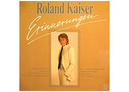 Erinnerungen 1984 / CD / MC / LP