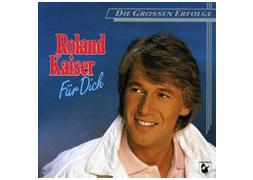 Für Dich 1984 / CD / MC