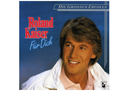 Für Dich <br/>1984 / CD / MC