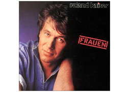 Frauen <br/>1989 / CD / MC / LP