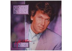 Herzzeit <br/>1990 / CD / MC / LP  Titel