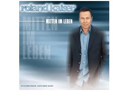 Mitten im Leben <br/>1999 / CD / MC