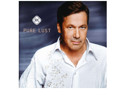 Pure Lust <br/>2003 / CD