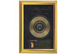"""Pures Gold für Roland Kaiser / Special Edition """"Dich zu Lieben"""" 2005 / CD"""