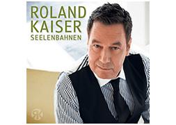 Seelenbahnen 2014 / CD