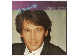Seitenblicke <br/>1988 / CD / MC / LP