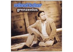 Grenzenlos <br/>1996 / CD / MC