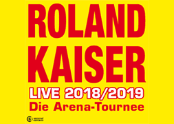 17.03.2019 <br/>Hannover