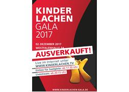 02.12.2017 Dortmund