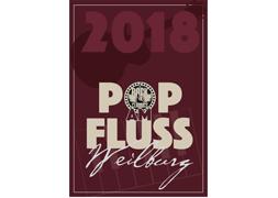 01.09.2018 Weilburg