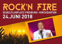 24.06.2018 Freiburg