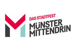 19.08.2018Münster