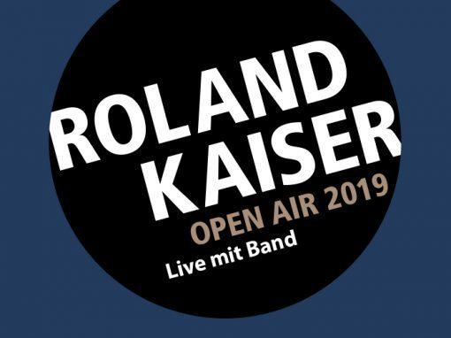 14.06.2019 <br/>Rostock