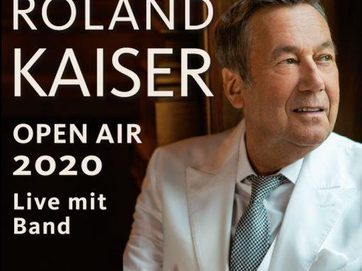 13.06.2020<br/>Rostock