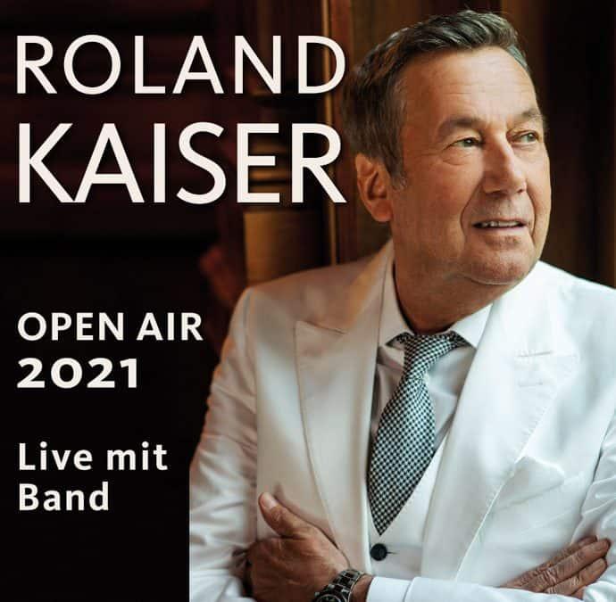 26.06.2021 Goslar