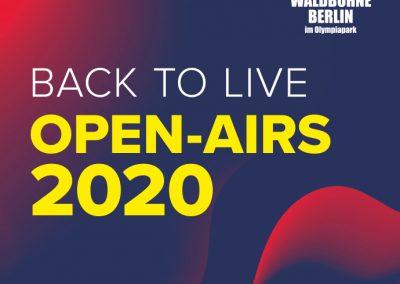 03.09.2020 Berlin