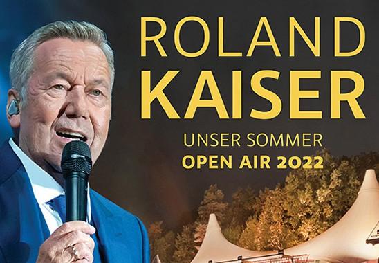10.06.2022 <br/>St. Goarshausen