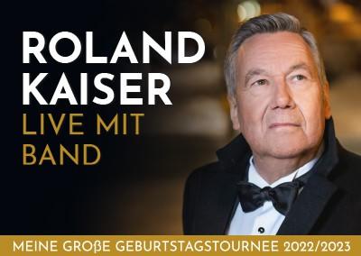 28.10.2022 <br/>Magdeburg